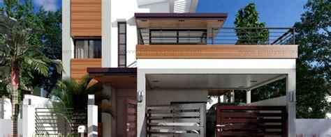 miami home design mhd modern house design series mhd 2014013