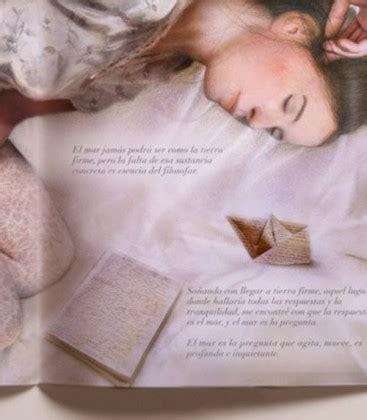 libro simone de beauvoir libro ilustrado quot simone de beauvoir quot porteofeliz