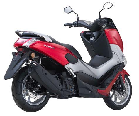 Yamaha Nmax yamaha nmax 2016 sah dijual pada harga rm8 812 carigold