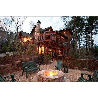 Escape To Blue Ridge Cabin Rentals by Escape To Blue Ridge Cabin Would To Stay In An Nc