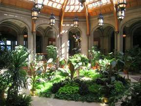 garden home interiors file biltmore estate interior garden jpg wikimedia commons