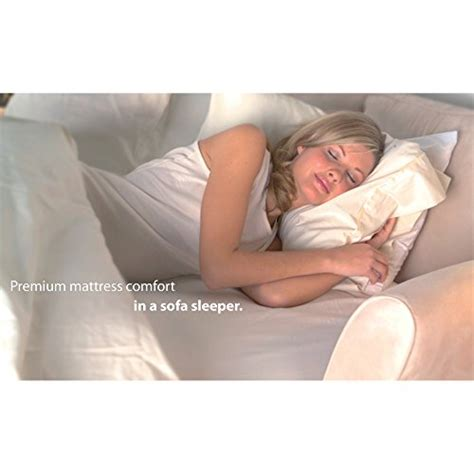 hypoallergenic couch airdream hypoallergenic sofa parts inflatable mattress with electric hand pump ebay