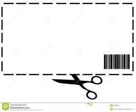 doc 13001070 blank coupon template template bizdoska com