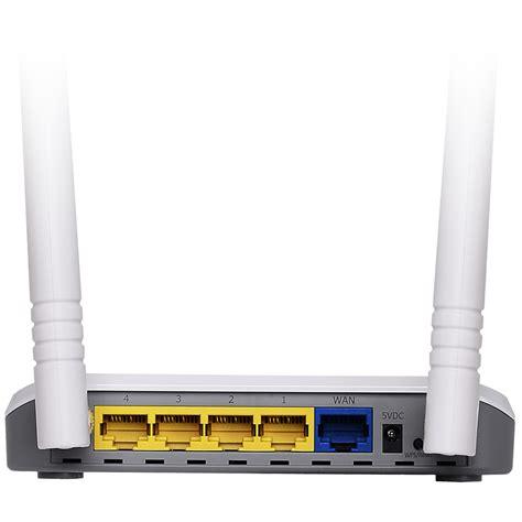 edimax wireless routers   multi function wi
