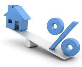buy to let mortgage best deals image gallery mortgage deals