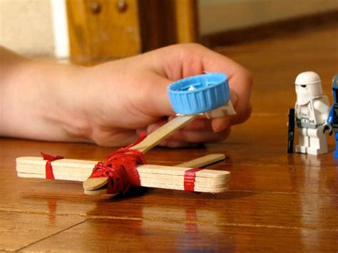 How To Make A Paper Catapult - 17 best ideas about catapult craft on catapult