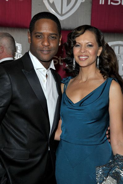 russell dickerson ethnicity pictures actor blair underwood s wife desiree da costa