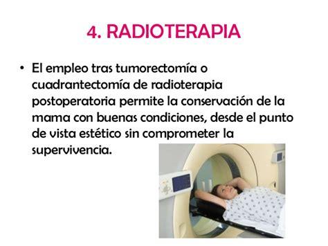 Detox Despues De Quimotherapy by C 193 Ncer De Tratamiento