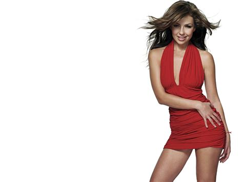 thalia hot thalia in red wallpapers thalia in red stock photos