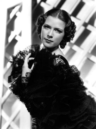 Cinema Divas: Eleanor Powell