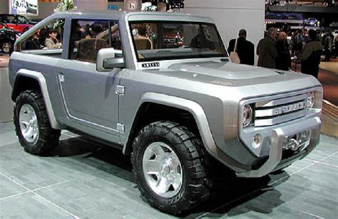 jeep bronco 2015 quot go oj go quot liveblogging the white bronco chase 20