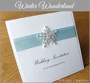 Shabby Chic Wedding Invitations Luxury Wedding Invitations And Handmade Stationery