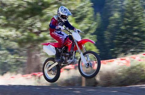 motocross bikes for sale manchester honda crf150r expert motorcycles for sale in manchester