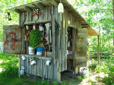 backyard garden shed queries you needto remedy before backyard garden shed queries you needto remedy before