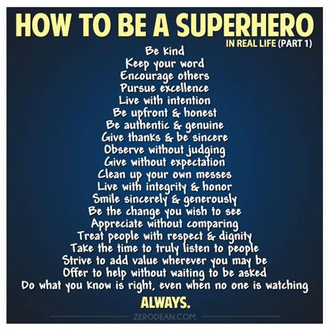 heroes themes quotes real hero quotes quotesgram
