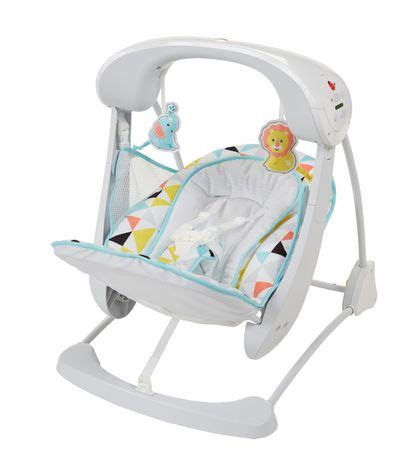 swing seat canada fisher price deluxe take along swing seat walmart canada