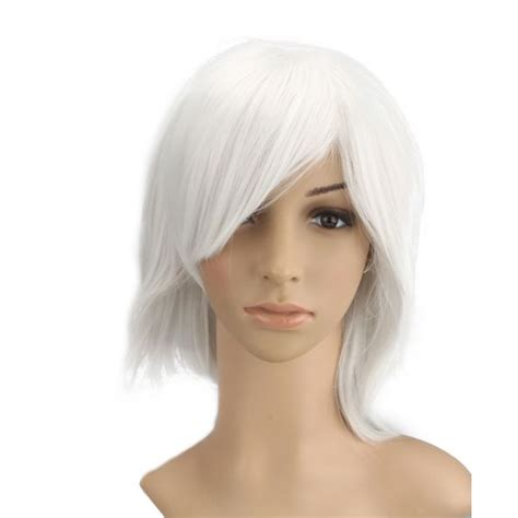 wigs for sale online costume wigs for sale online wigs by unique