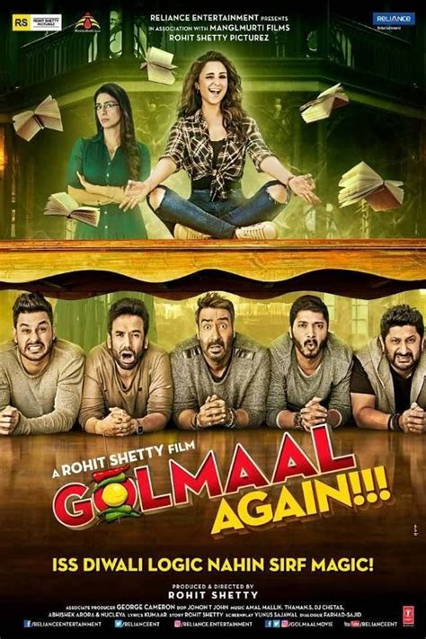 download film pki full movie video terbaru golmaal again 4 2017 hindi full movie