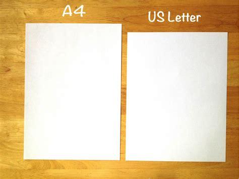 us letter size letter page size a series paper mrreid org letter paper 1698