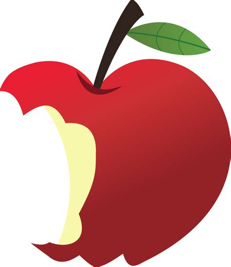 apple clipart apple with bite clipart 1 chilliwack community arts council
