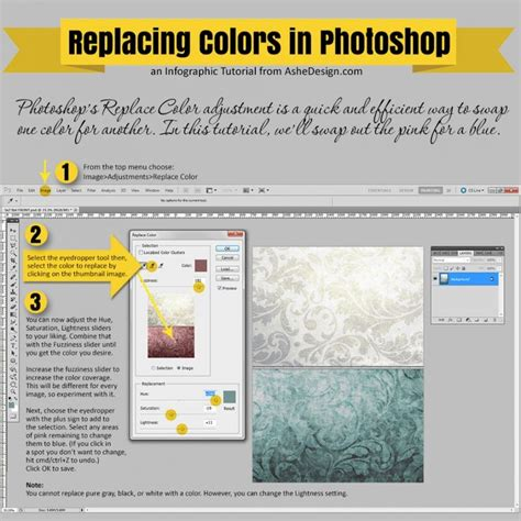 illustrator replace color 470 best tutorials images on adobe illustrator