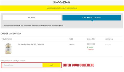 protein world coupon protein world discount codes vouchers february 2018