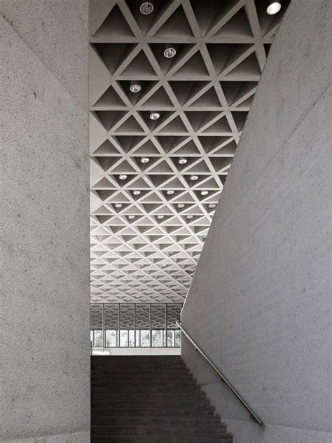 hornbach gartenschuhe concrete coffered ceiling 17 images about id floors