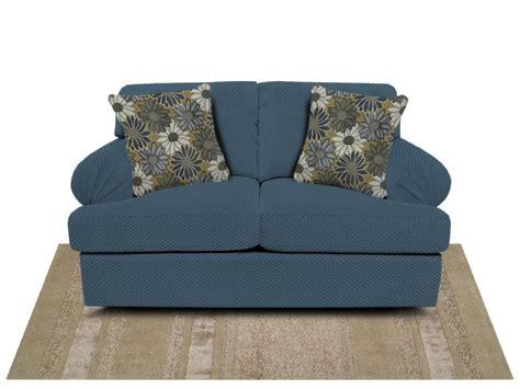 england upholstery england furniture fabric leno lapis england furniture