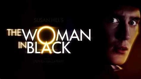 the woman in black the woman in black at the fortune theatre play visitlondon com
