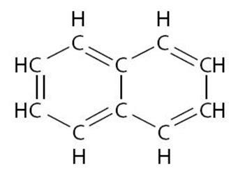 Kimia Organik Fisik uas kimia organik fisik