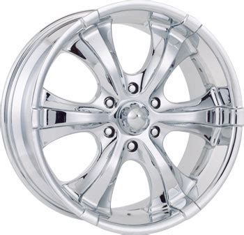 motto wheels motto wheel and tire packages
