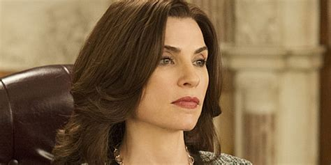 the good wife hair the good wife recap the battles begin in the next day