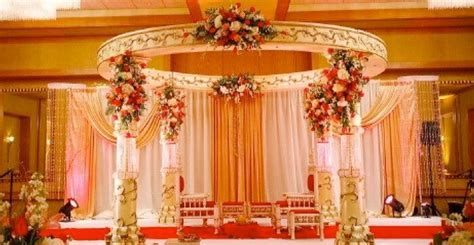 Indian Wedding platform..   Wedding Inspiration   Pinterest