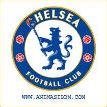 wallpaper bergerak chelsea gambar sepak bola bergerak julax alay pinterest chelsea