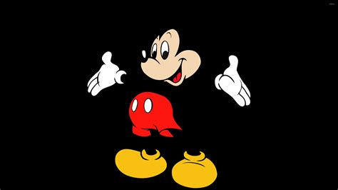 wallpaper cartoon mickey mouse mickey mouse 2 wallpaper cartoon wallpapers 42411