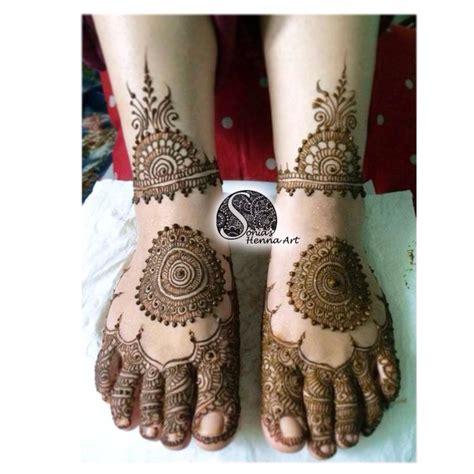 nusrat henna mehndi tattoo artist toronto on 1000 images about bridal henna mehndi designs on