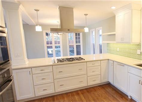 Wide Kitchen Cabinets by 48 Inch Wide Cabinet Home Design