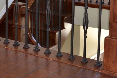 laminate flooring stair nose floors doors interior