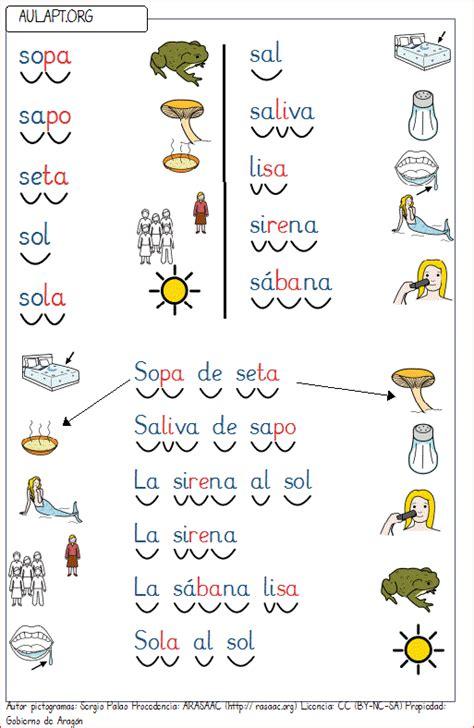 cartilla recursosep letra m lectoescritura cartillas en letra imprenta aula pt