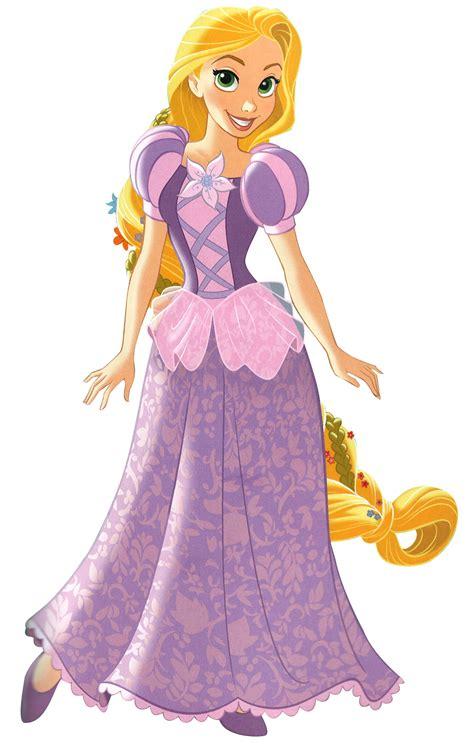 Disney Princess Images Rapunzel Png File Hd Wallpaper Princess Png