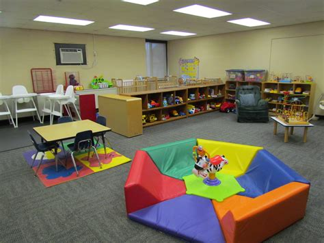 Toddler Room Ideas In Childcare Infant Classroom Ideas Lake Shore Schools 28850