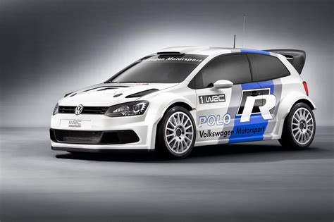 wallpaper hp polos video volkswagen polo r wrc testing in finland ebeasts com