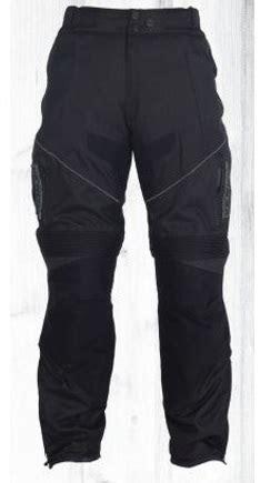 venom extreme kislik motosiklet pantolonu feyizoglucom