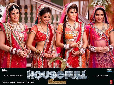 download mp3 album full house bigmp3songsdownload housefull 2 2012 hindi mp3 songs