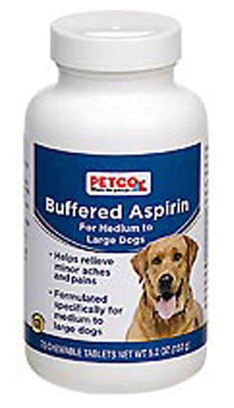 aspirin dosage for dogs aspirin dosage indometacina cefalea a grappolo