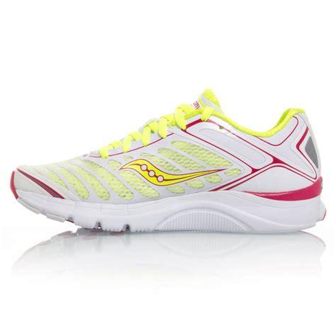 lightweight running shoes saucony progrid kinvara 3 womens lightweight running