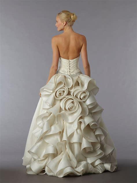 wedding dresses boston boston wedding guide