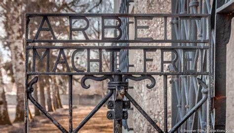 dachau concentration c memorial site tours tickets dachau memorial site tour from munich in munich