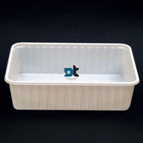 vaschette in plastica per alimenti oltre 25 fantastiche idee su vaschette per alimenti su