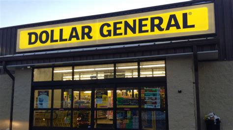 m dollar general black friday 11 stores open on thanksgiving 24 7 wall st